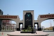 وبینار ملی «اصول تجویز فعالیتهای بدنی» در دانشگاه آزاد پردیس برگزار میشود