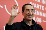 فیلم شکارچی چینی سربازان آمریکایی ساخته میشود