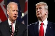 روز شمار انتخابات ریاست جمهوری در آمریکا