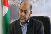«حماس» رهبران خود را نامزد تصدی پست ریاست دولت فلسطین نمیکند