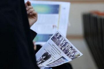 نشریات دانشجویی هم مورد حمایت وزارت ارشاد قرار بگیرند