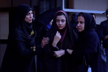 اسکار ترکیهای در دستان فیلم ایرانی