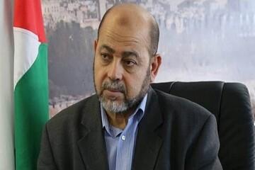 مسکو میزبان نشست گروههای فلسطینی خواهد بود