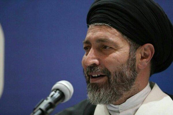موسوی: رئیسجمهور آینده باید کابینه قوی داشته باشد