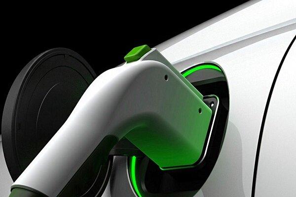 گامی دیگر برای توسعه نانومواد پیشرفته مورد استفاده در باتری