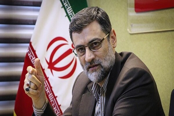 قاضیزاده هاشمی: مشکل خرید تضمینی زعفران حل شد