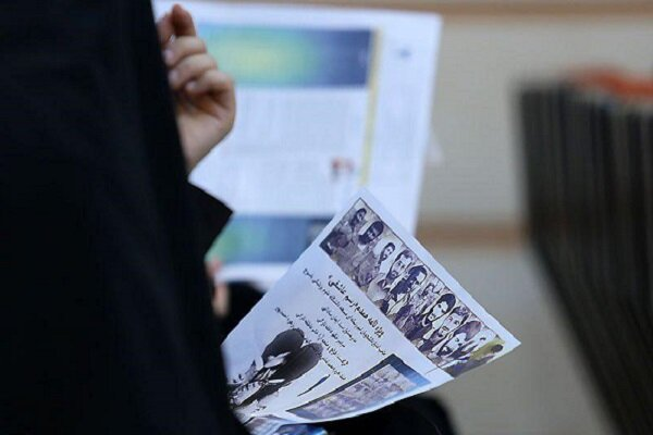 وزارت علوم در حمایت از نشریات دانشجویی کمکاری کرده است/ برخورد سلیقهای معاونان فرهنگی با نشریات