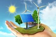 کسب و کارهای انرژی تجدیدپذیر بررسی می شود