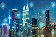 سهم تولید دانش در اقتصاد دیجیتال بالاتر رفت