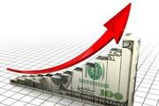 بیتفاوتی مردم نسبت به افزایش قیمت دلار