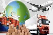 تسهیل صادرات دانشبنیانها منجر به خلق ثروت می شود