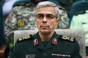 خدمات شهیدی محلاتی در حافظه تاریخی ایران ماندگار خواهد بود