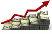 گرانی دلار حاصل سودجویی افراد خاص در کشور است