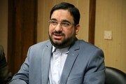 گلایه رئیس دانشگاه سوره از عملیاتی نشدن وعده اینترنت رایگان