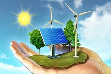 وبینار مجازی «آینده انرژی ایران» در بستر مجازی برگزار میشود
