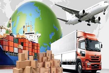 صرفهجویی ۴۰میلیون دلاری صادرات محصولات استراتژیک