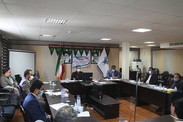 دانشگاه تخصصی نفت و گاز عسلویه راهاندازی میشود