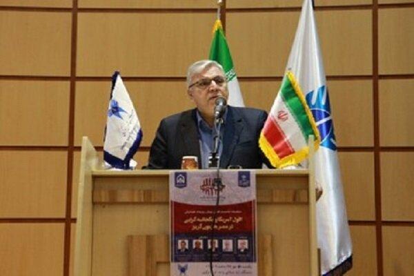ایجاد مراکز درمانی در واحدهای استان با مشارکت واحد علوم پزشکی تهران