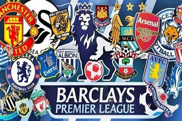 ابتدای فصل لیگ جزیره و جدول آبی!