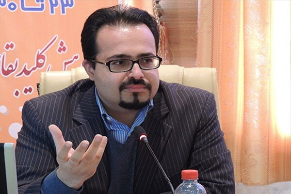 تولید بیش از ۱۵۰ محصول در سرای نوآوری گیاهان دارویی اصفهان