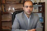 هسته دانشجویی «همیار مشاور» در واحد کرمان ایجاد شد