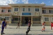 ۲۷۰ میلیارد تومان هزینه ساخت مدارس گلستان