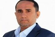 یمن: آمریکا مادر تروریسم است