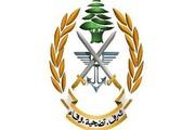 تیراندازی نیروهای رژیم صهیونیستی به ماهیگیران لبنانی