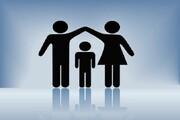 دوگانگیهای خانواده در شرایط کرونایی