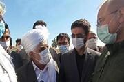 ضعف مدیریت عامل تضعیف سیستان و بلوچستان است