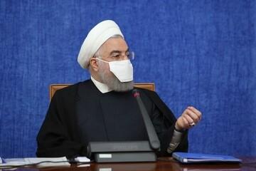 ۱۰ سال تحریم تسلیحاتی علیه ایران هفته آینده برداشته خواهد شد