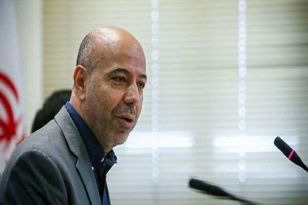 دانشگاه آزاد اسلامی میزبان اردوهای تیمهای المپیکی خواهد شد