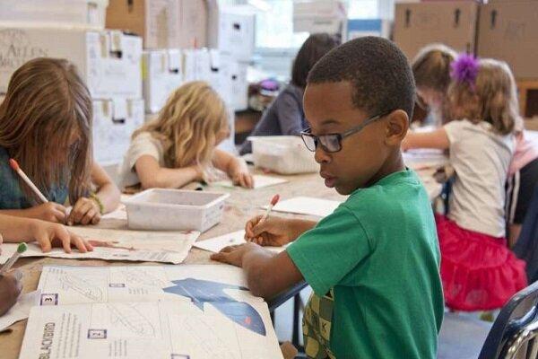 علل نتایج بد آموزش کودکان چیست؟