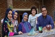 شبکه قرآن از نیمه آبان سریال پخش میکند