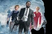صدرنشینی فروش فیلم جدید نولان در بریتانیا