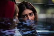 «جنایت بیدقت» شهرام مکری در اتریش