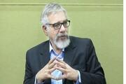 «گیلدخت» دوره ناصری و قاجاریه را روایت میکند
