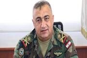 رئیس تیم لبنانی در اولین جلسه مذاکرات ترسیم مرزی چه گفت؟