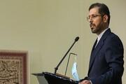 دولت عراق به وظایف خود در صیانت از اماکن دیپلماتیک ایران عمل کند