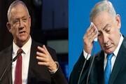 نتانیاهو مثل انسان رفتار نمیکند