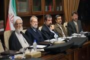 مجمع تشخیص بدون ملاحظات سیاسی رای خود در خصوص FATF را اعلام کند