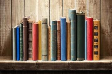 فاطمیه چه بخوانیم؟