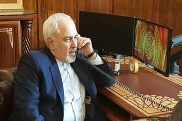 دانشجویان خواستار اخراج سفیر فرانسه از تهران شدند