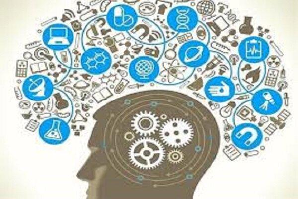 دانشگاهها باید تحقیقات را به سمت کاربردیشدن هدایت کنند