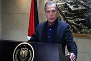 واگنش فلسطین به شهرک سازی اسراییل