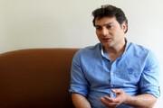 مطالبات برای استقلال از این به بعد از مجلس است نه وزارت ورزش