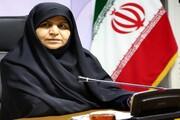 تشریح برنامههای فرهنگی دانشگاه آزاد اسلامی کرمانشاه