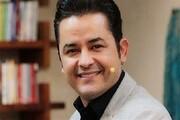 حکایت شفای مجری تلوزیون به دست امام رضا(ع)