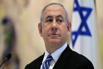 نتانیاهو طی روزهای آینده به امارات و بحرین میرود
