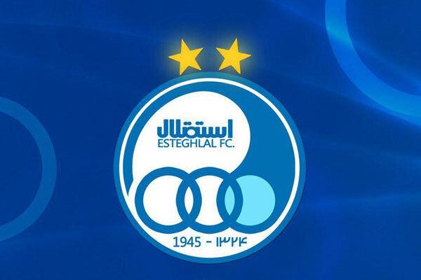 باشگاه استقلال: مذاکره وزارت ورزش با مالک شهرخودرو کذب است
